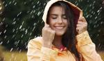 Bạn đã biết cách chăm sóc tóc trong mùa mưa? - cham soc toc trong mua mua 150x88