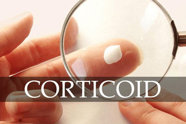 my-pham-chua-corticoid