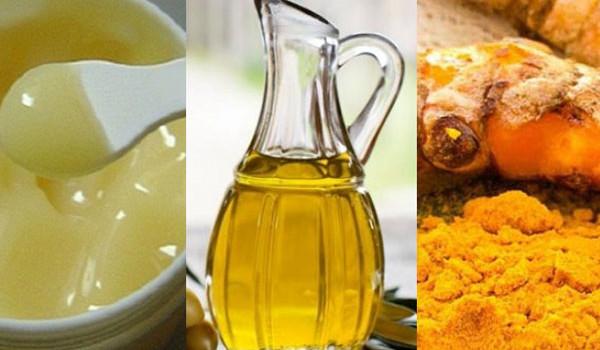 Mặt nạ sữa ong chúa giúp trị mụn và nám da - Capture 3 1 600x350