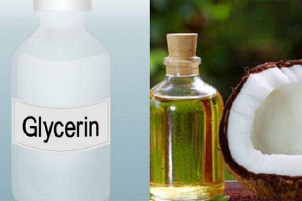 glycerin là gì 3