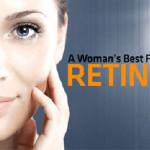 Retinol là gì? Sử dụng Retinol sao cho hiệu quả? - retinol duong da 150x150