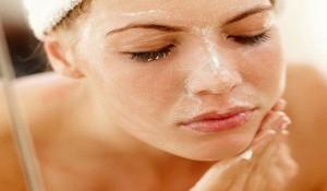 Scrub là gì? Cách làm Body Scrub tại nhà - scrub la gi cach lam body scrub 5 300x175