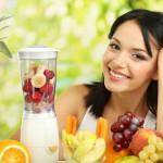 Những sai lầm thường gặp khi uống collagen - thuc pham bo sung collagen 150x150