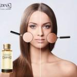 Collagen Wiki – Tổng hợp tất cả thông tin về Collagen bạn cần biết - collagen 12042014 phununet 1 e1433992295181 150x150