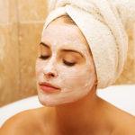 Bơ Ghee là gì? Mặt nạ bơ Ghee cho da sáng khỏe - Other Ways To Use Ghee For Bright And Glowing Skin 150x150