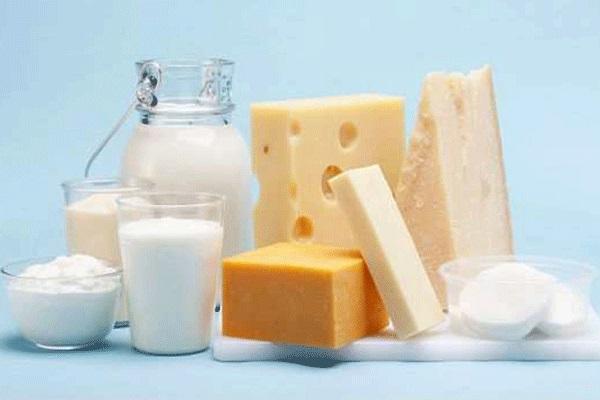 chọn thực phẩm theo tuổi để có làn da khỏe