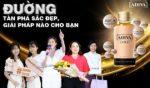 """Nhãn hàng ADIVA hội thảo """"Đường – Tàn Phá Sắc Đẹp, Giải Pháp Nào Cho Bạn"""" tại Hồ Chí Minh, Quận 11 - baner 150x88"""