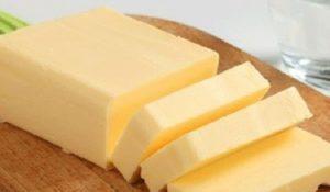 loại bơ dưỡng thể giúp làn da mịn mượt