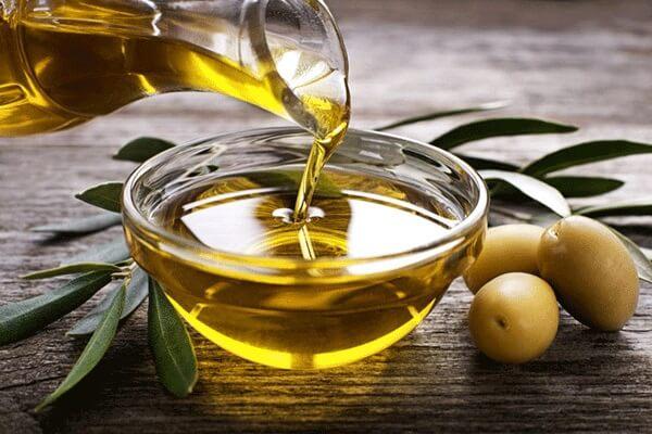 2 loại dầu là khắc tinh của vi khuẩn Hp