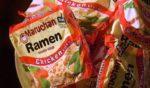 Mì ăn liền Ramen có tốt cho bạn hay không
