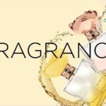 fragrance la gi