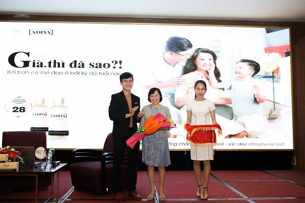 """""""GIÀ, THÌ ĐÃ SAO ?!"""" tại tỉnh Quảng Nam 5"""