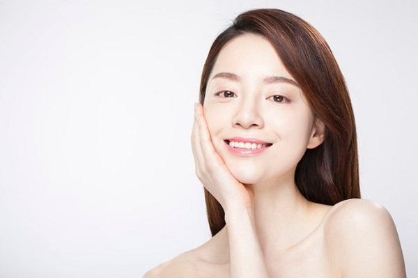 Câu hỏi thường gặp về Collagen ADIVA GOLD - da xinh