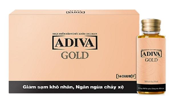 collagen gold co tot khong