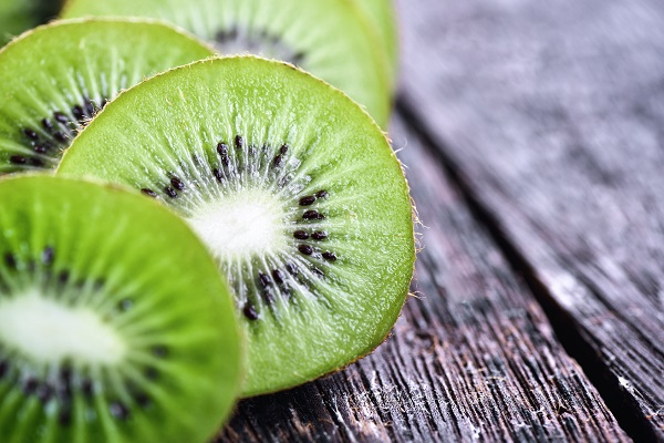 sinh to kiwi