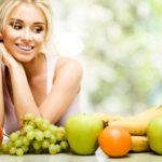 Lợi ích cho da của Acid Pantothenic (vitamin B5) - vitamin B5 làm đẹp da 150x150