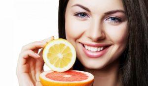 vitamin C la gi