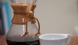 10 lợi ích ấn tượng của cà phê ủ lạnh - cà phê ủ lạnh 300x175