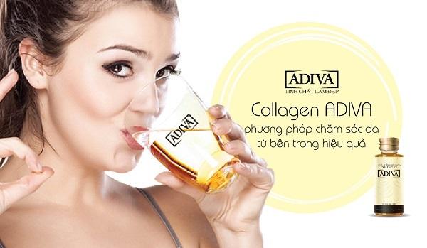 Bổ sung Collagen, giải pháp cung cấp protein cho cơ thể hiệu quả
