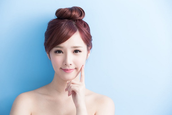 sua chua bo sung collagen
