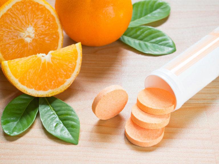 Cách tăng cường Collagen cho da giúp chống lão hóa - tang cuong collagen cho da 3