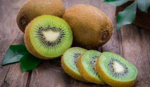 những loại trái cây làm trắng da