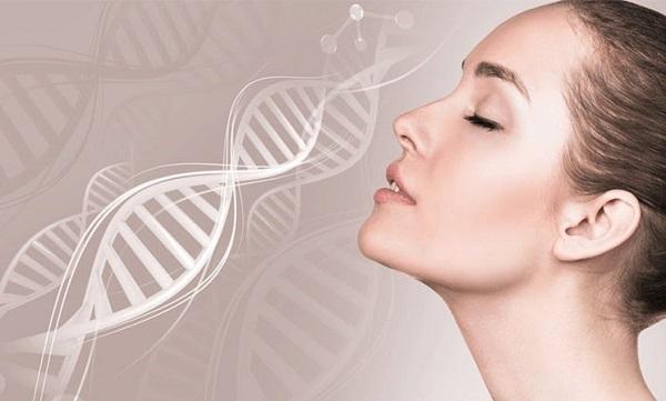 Làm đẹp da bằng collagen từ bên trong như thế nào?