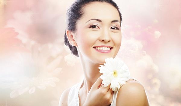Collagen làm đẹp da liệu có mang lại kết quả tốt? - collagen co lam dep da khong 4