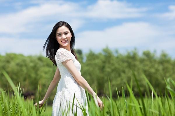 Gợi ý 9 cách trị mụn đầu đen tận gốc giúp da khỏe căng mọng - mat na tri mun dau den