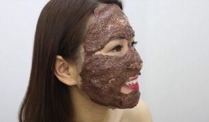 Cách chăm sóc da mặt bị tàn nhang phái đẹp nên biết - cach cham soc da mat bi tan nhang 2 300x175