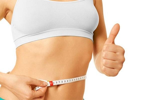 Nước ép ổi có tác dụng gì-giảm cân