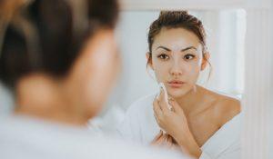 Lactic acid là gì và những công dụng với làn da? - Lactic acid la gi 3 300x175