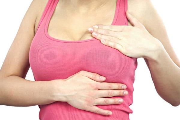 Ngăn ngừa các tác nhân gây bệnh tim mạch