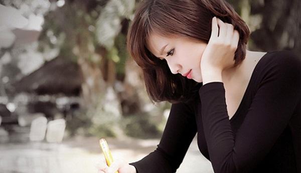 Ngược đãi thanh xuân- Một sai phạm lớn của phụ nữ Việt