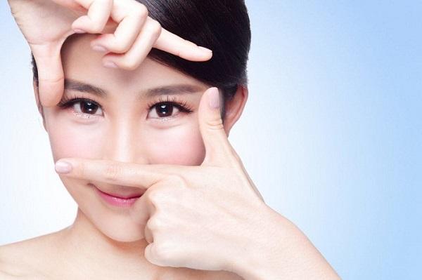 Mắt thâm quầng là bệnh gì và giải pháp điều trị - yH5BAEAAAAALAAAAAABAAEAAAIBRAA7