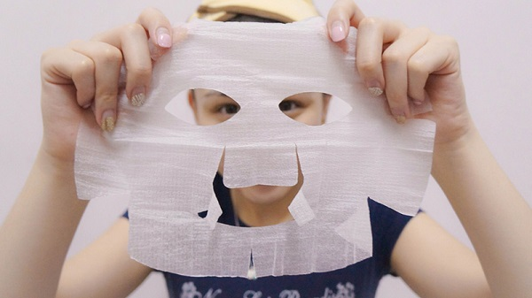 Mặt nạ giấy là gì?