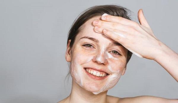 Dầu làm sạch da (Cleansing oil)