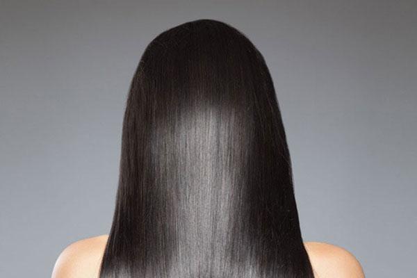 15 lợi ích của nước ép bí ngô cho da, tóc và sức khỏe - mai toc