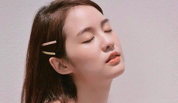 Mặt nạ cấp ẩm cho da cực hiệu quả và an toàn - mat na cap am 4 600x350