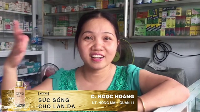 Nguyễn Thị Ngọc Hoàng - NT Hồng Mai - ngọc hoàng nt hồng mai