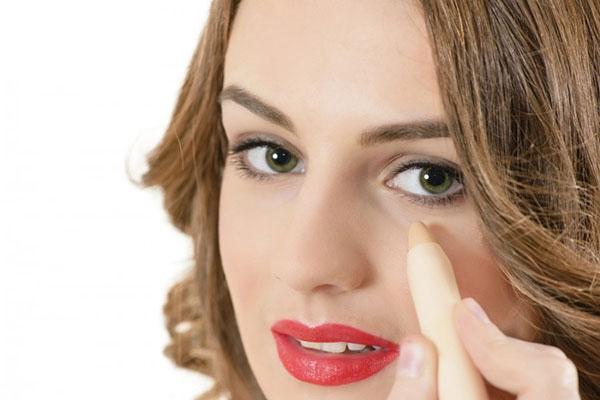 15 biện pháp điều trị da khô quanh mắt ởtại nhà - da kho quan mat