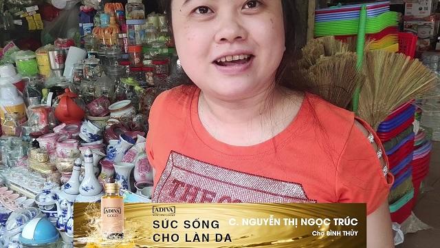 Nguyễn Thị Ngọc Trúc - maxresdefault