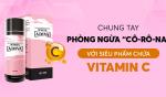 Chế độ dinh dưỡng giàu vitamin C giúp tăng sức đề kháng, phòng ngừa virus Corona - hinh8 150x88