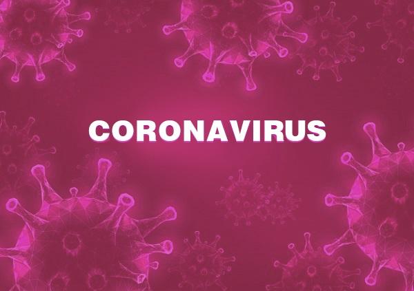 Siêu vitamin tăng cường sức đề kháng được săn lùng trong mùa dịch Corona 19 - tang cuong suc de khang cho co the phong chong corona1