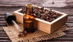 Lợi ích và công dụng của tinh dầu đinh hương - tinh dau dinh huong 1 150x88