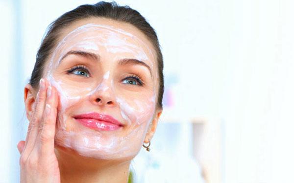 11 mặt nạ mới lạ mang lại làn da tuyệt đẹp nhanh nhất - dap mat na