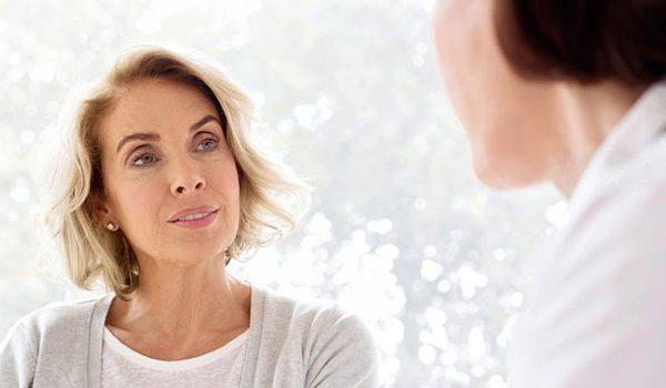 10 bổ sung quan trọng nhất đối với phụ nữ trên 40 tuổi - phu nu tren 40 600x350