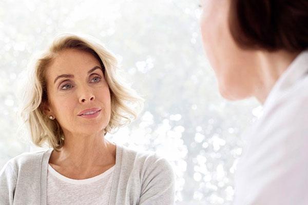 10 bổ sung quan trọng nhất đối với phụ nữ trên 40 tuổi - phu nu tren 40