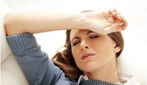 Huyết áp cao khiến bạn trông già hơn do lão hóa sớm - benh huyet ap cao va lao hoa 300x175