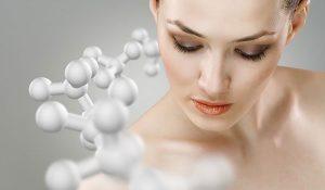 15 lợi ích của chất chống oxy hóa giúp chúng ta khỏe mạnh trong một thế giới bị ô nhiễm - tri hoan lao hoa 300x175
